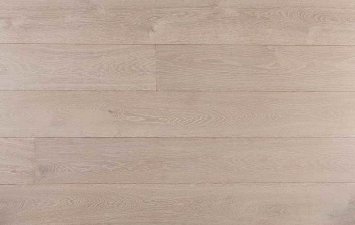 wooden flooring carlton