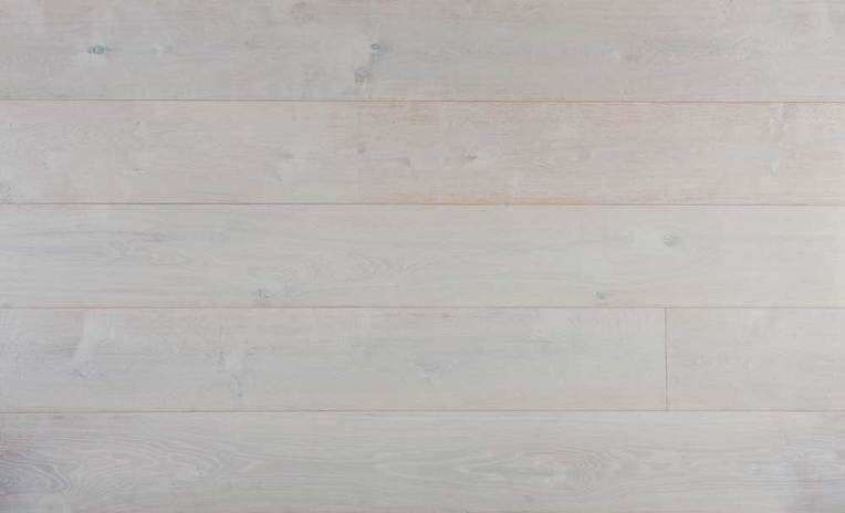 wooden flooring Graz